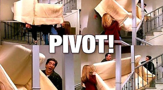 pivot-friends